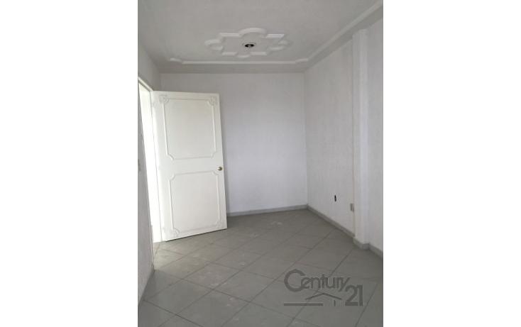 Foto de casa en venta en  , agrícola oriental, iztacalco, distrito federal, 1417427 No. 06