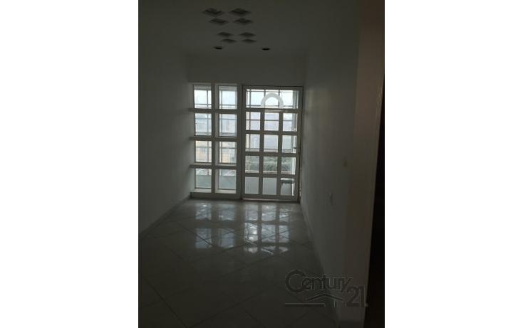 Foto de casa en venta en  , agrícola oriental, iztacalco, distrito federal, 1417427 No. 07