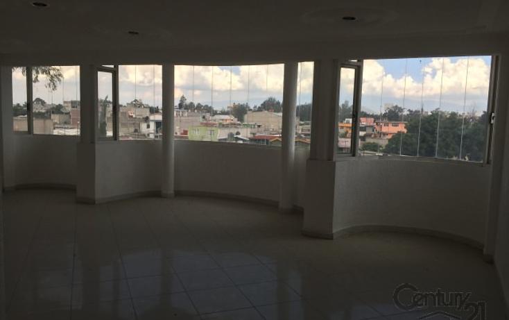 Foto de casa en venta en  , agr?cola oriental, iztacalco, distrito federal, 1417427 No. 08