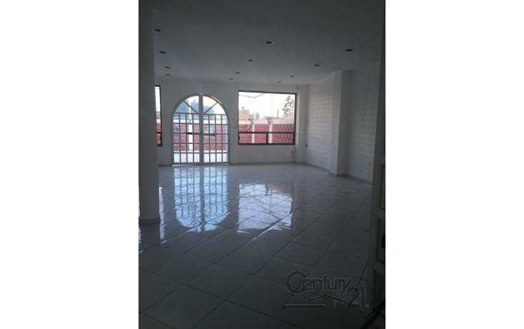 Foto de casa en venta en  , agrícola oriental, iztacalco, distrito federal, 1417427 No. 10