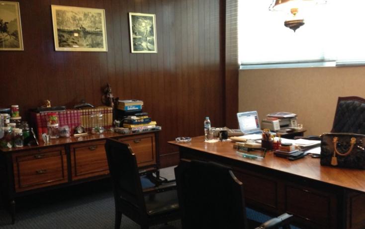 Foto de oficina en venta en  , agrícola oriental, iztacalco, distrito federal, 1524891 No. 02