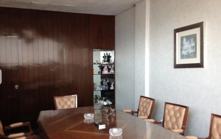 Foto de oficina en venta en  , agrícola oriental, iztacalco, distrito federal, 1524891 No. 03