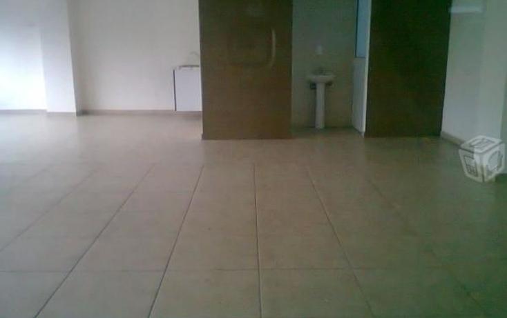 Foto de departamento en venta en  , agr?cola oriental, iztacalco, distrito federal, 1697108 No. 03