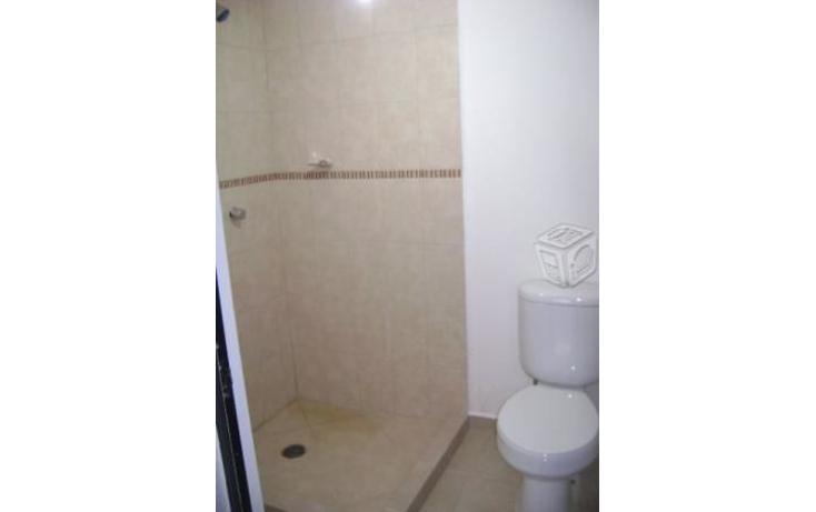 Foto de departamento en venta en  , agr?cola oriental, iztacalco, distrito federal, 1697108 No. 06