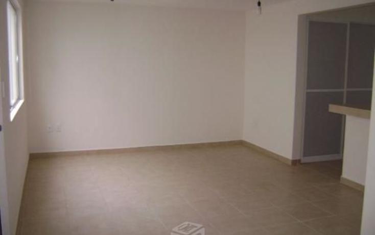 Foto de departamento en venta en  , agr?cola oriental, iztacalco, distrito federal, 1697108 No. 10