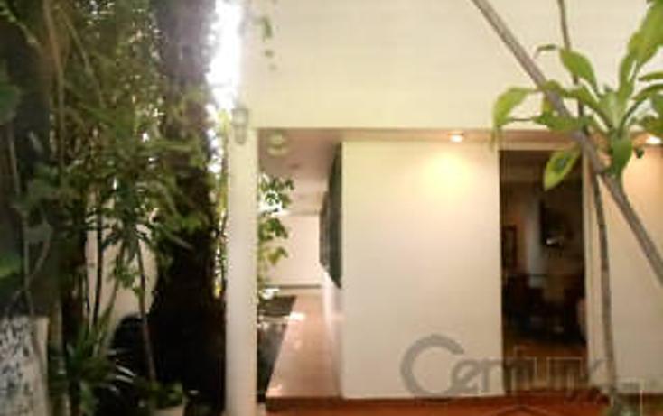 Foto de casa en venta en  , agrícola oriental, iztacalco, distrito federal, 1712416 No. 02