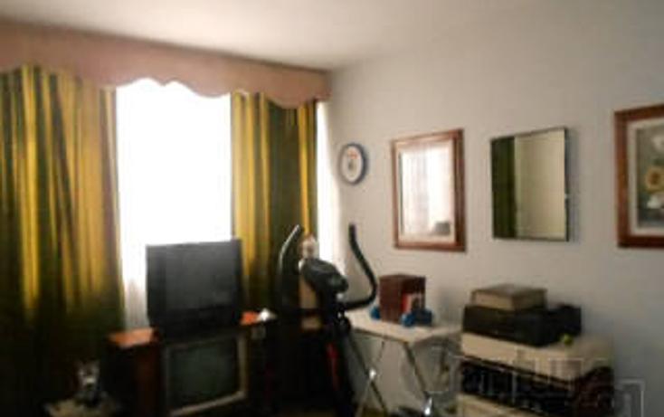 Foto de casa en venta en  , agrícola oriental, iztacalco, distrito federal, 1712416 No. 05