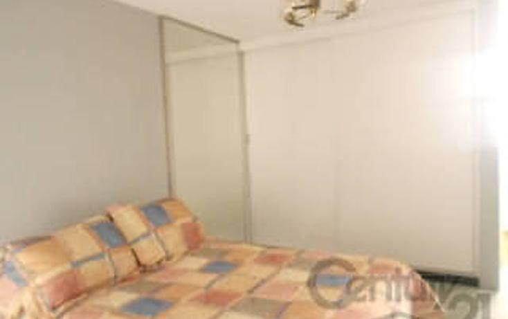 Foto de casa en venta en  , agrícola oriental, iztacalco, distrito federal, 1712416 No. 06