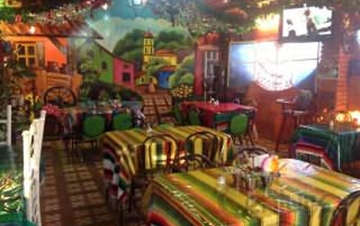 Foto de casa en venta en  , agrícola oriental, iztacalco, distrito federal, 1712422 No. 04