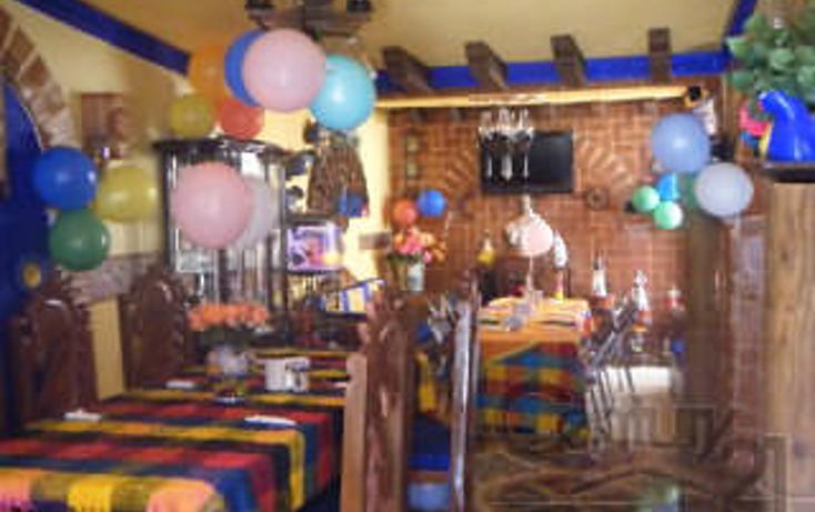 Foto de casa en venta en  , agrícola oriental, iztacalco, distrito federal, 1712422 No. 05