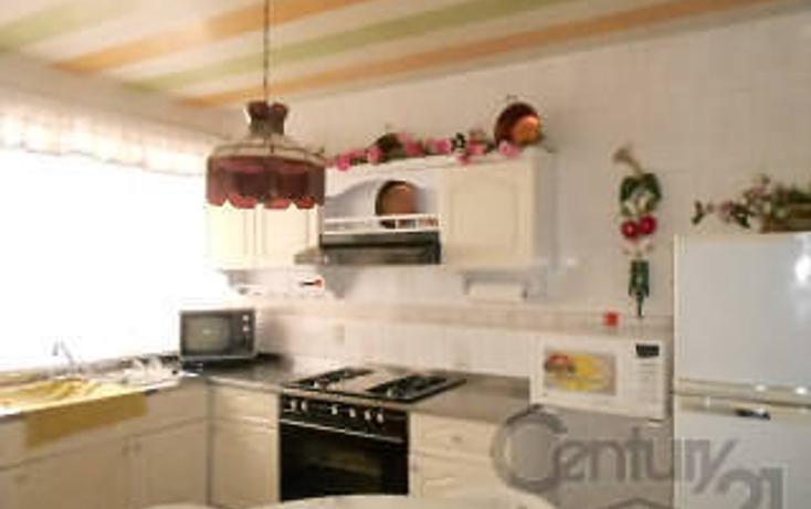 Foto de casa en venta en  , agrícola oriental, iztacalco, distrito federal, 1859090 No. 04