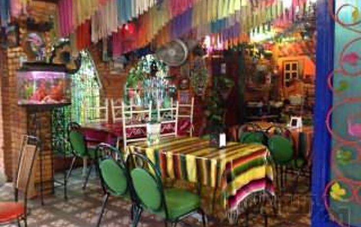 Foto de casa en venta en  , agr?cola oriental, iztacalco, distrito federal, 1859096 No. 01
