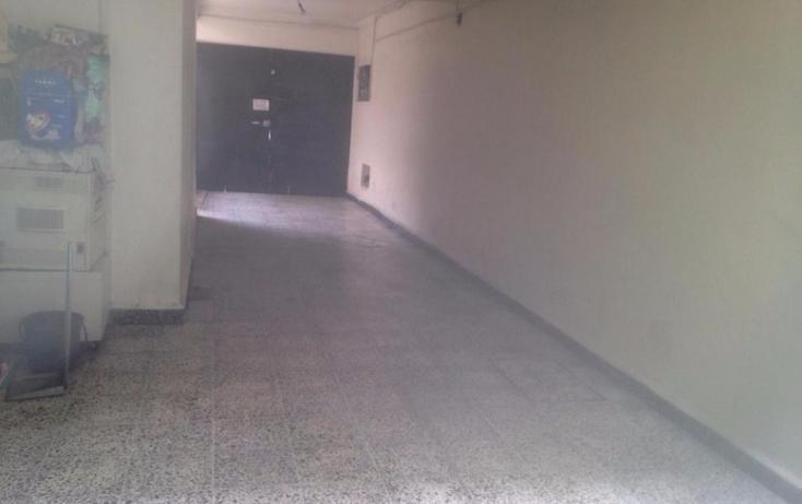Foto de casa en venta en  , agr?cola oriental, iztacalco, distrito federal, 1864860 No. 03