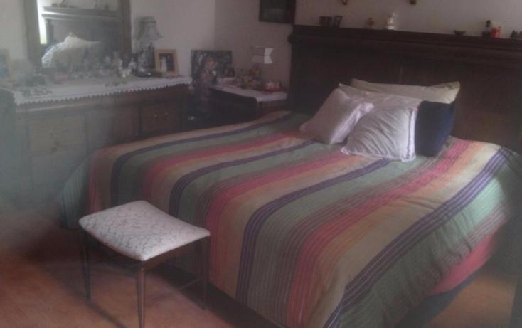 Foto de casa en venta en  , agr?cola oriental, iztacalco, distrito federal, 1864860 No. 05