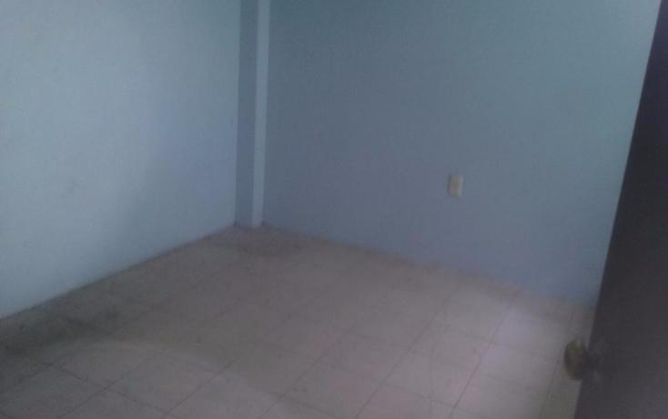 Foto de casa en venta en  , agr?cola oriental, iztacalco, distrito federal, 1864860 No. 07