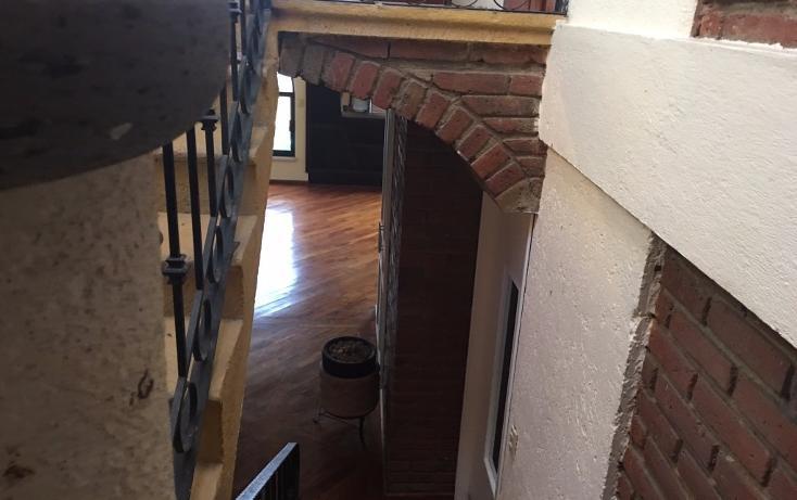 Foto de casa en venta en  , agr?cola oriental, iztacalco, distrito federal, 1943659 No. 10