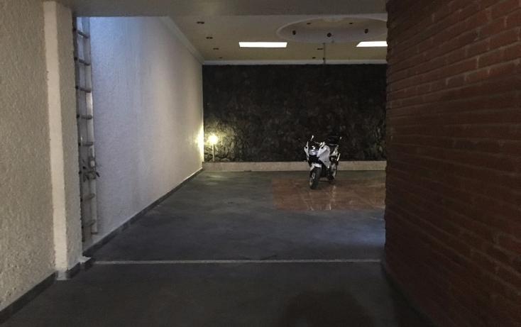 Foto de casa en venta en  , agr?cola oriental, iztacalco, distrito federal, 1943659 No. 19