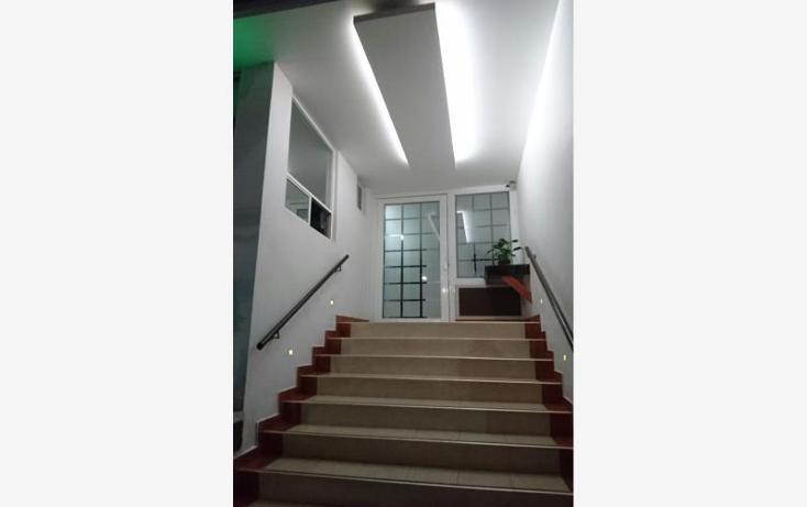 Foto de casa en venta en  , agrícola oriental, iztacalco, distrito federal, 2457371 No. 01