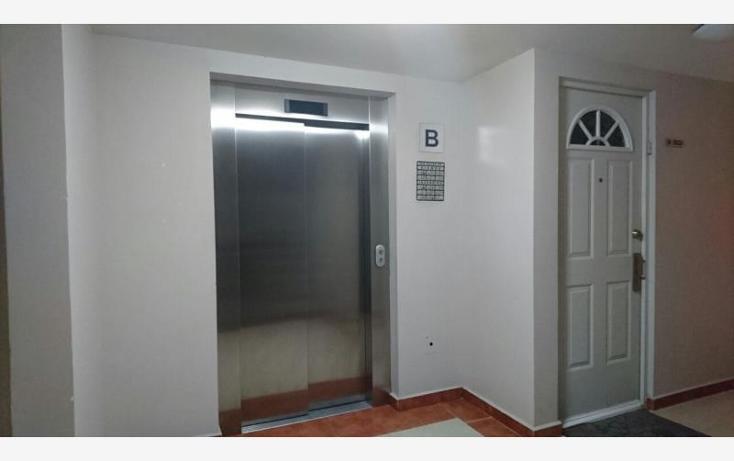 Foto de casa en venta en  , agrícola oriental, iztacalco, distrito federal, 2457371 No. 02