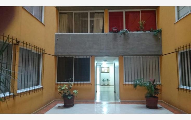 Foto de casa en venta en  , agrícola oriental, iztacalco, distrito federal, 2457371 No. 03