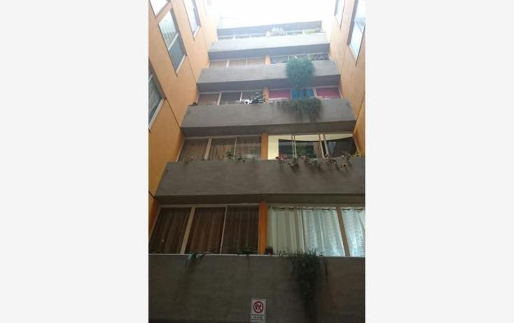 Foto de casa en venta en  , agrícola oriental, iztacalco, distrito federal, 2457371 No. 04