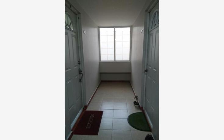 Foto de casa en venta en  , agrícola oriental, iztacalco, distrito federal, 2457371 No. 06