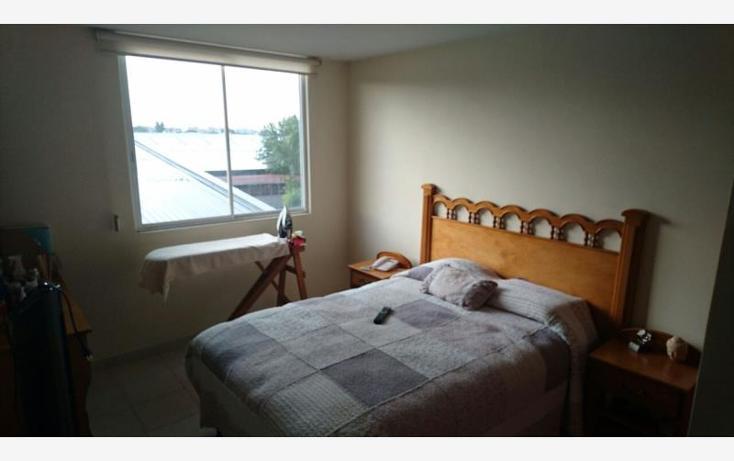 Foto de casa en venta en  , agrícola oriental, iztacalco, distrito federal, 2457371 No. 07