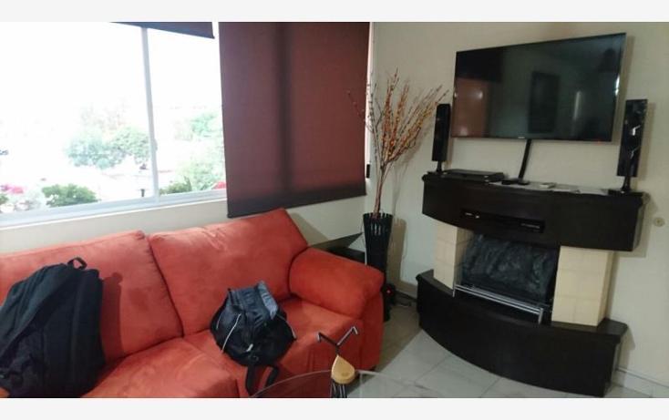 Foto de casa en venta en  , agrícola oriental, iztacalco, distrito federal, 2457371 No. 09