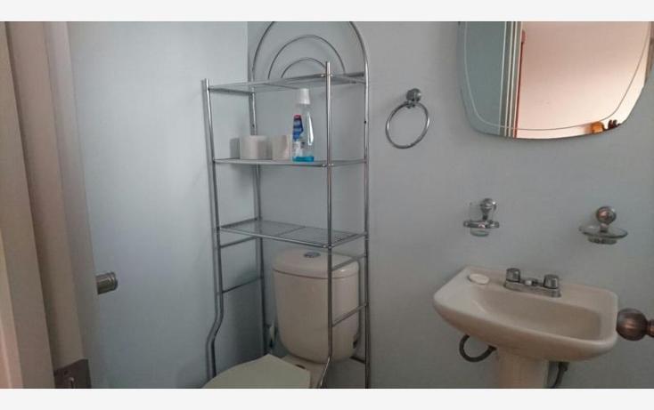 Foto de casa en venta en  , agrícola oriental, iztacalco, distrito federal, 2457371 No. 10