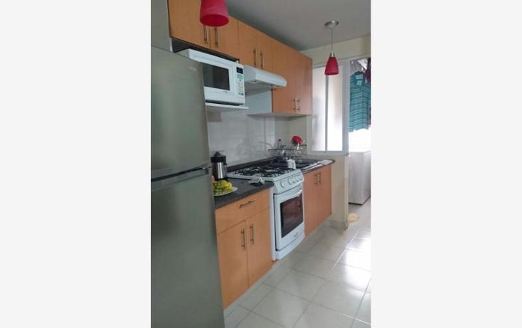 Foto de casa en venta en  , agrícola oriental, iztacalco, distrito federal, 2457371 No. 11