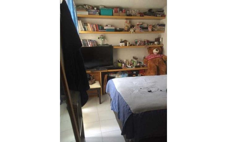 Foto de casa en venta en  , agrícola oriental, iztacalco, distrito federal, 2588286 No. 05