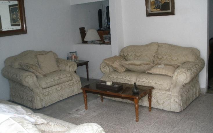 Foto de casa en venta en  , agrícola oriental, iztacalco, distrito federal, 2611240 No. 10