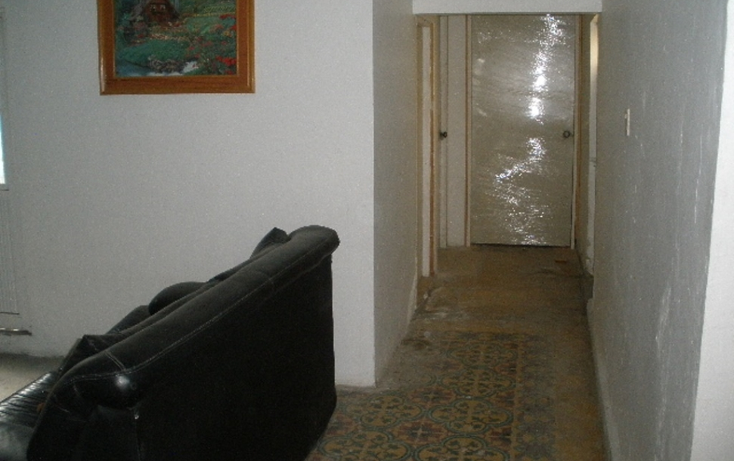 Foto de casa en venta en  , agrícola oriental, iztacalco, distrito federal, 2611240 No. 13