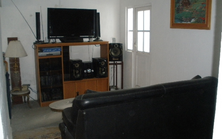 Foto de casa en venta en  , agrícola oriental, iztacalco, distrito federal, 2611240 No. 14