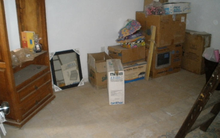 Foto de casa en venta en  , agrícola oriental, iztacalco, distrito federal, 2611240 No. 20