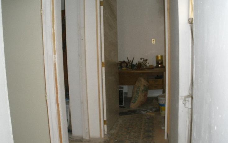 Foto de casa en venta en  , agrícola oriental, iztacalco, distrito federal, 2611240 No. 22