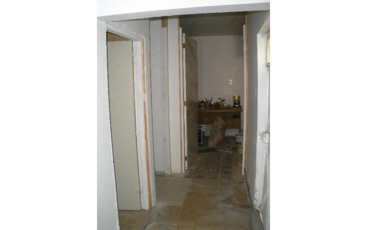 Foto de casa en venta en  , agrícola oriental, iztacalco, distrito federal, 2611240 No. 23