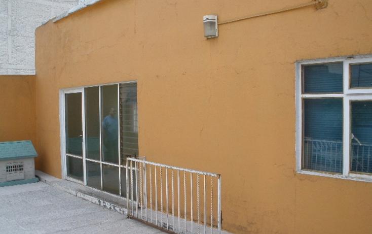Foto de casa en venta en  , agrícola oriental, iztacalco, distrito federal, 2611240 No. 27