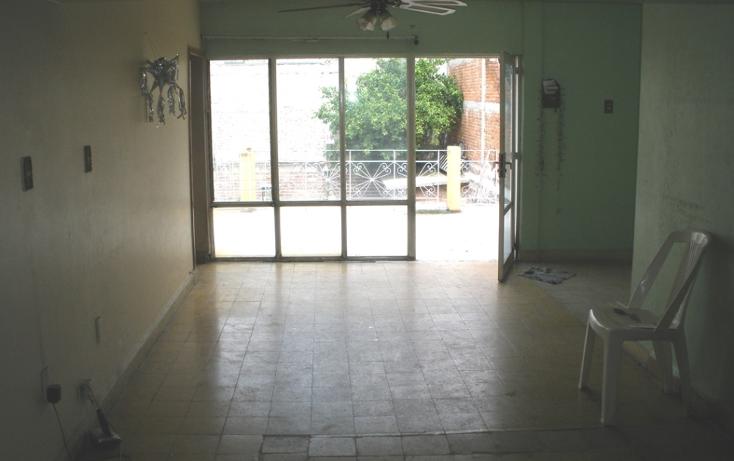 Foto de casa en venta en  , agrícola oriental, iztacalco, distrito federal, 2611240 No. 33