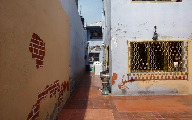 Foto de casa en venta en  , agrícola oriental, iztacalco, distrito federal, 2629003 No. 05