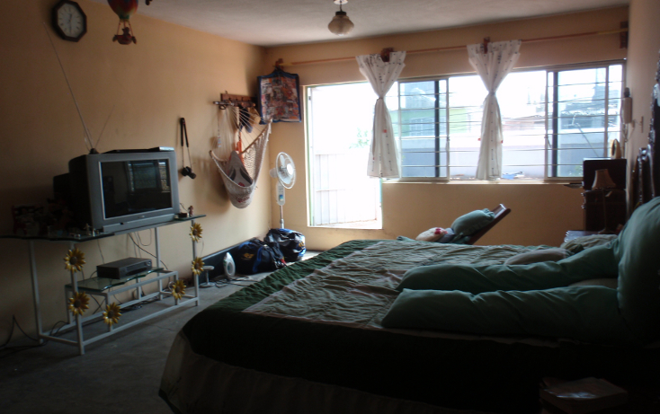 Foto de casa en venta en  , agrícola oriental, iztacalco, distrito federal, 2629003 No. 19