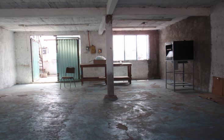 Foto de casa en venta en  , agrícola oriental, iztacalco, distrito federal, 2629003 No. 26