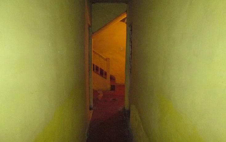 Foto de casa en venta en  , agrícola oriental, iztacalco, distrito federal, 2835637 No. 02