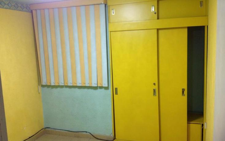 Foto de departamento en venta en  , agrícola oriental, iztacalco, distrito federal, 946875 No. 10