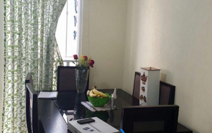 Foto de departamento en venta en, agrícola pantitlan, iztacalco, df, 1679639 no 01