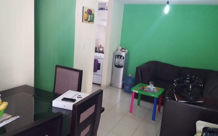 Foto de departamento en venta en, agrícola pantitlan, iztacalco, df, 1679639 no 02