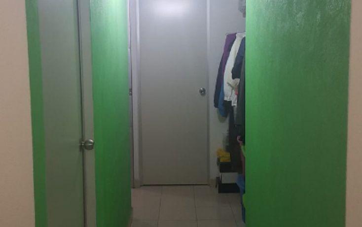 Foto de departamento en venta en, agrícola pantitlan, iztacalco, df, 1679639 no 07