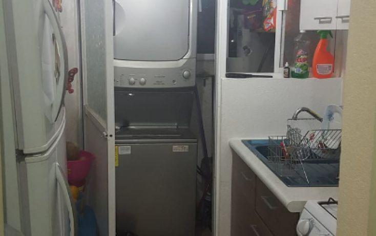 Foto de departamento en venta en, agrícola pantitlan, iztacalco, df, 1691562 no 06