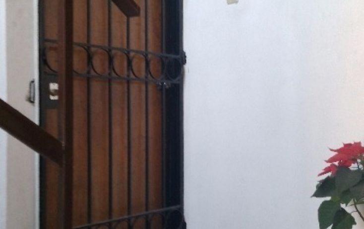 Foto de departamento en renta en, agrícola pantitlan, iztacalco, df, 1859176 no 01