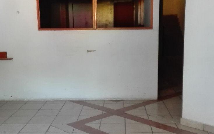 Foto de local en renta en, agrícola pantitlan, iztacalco, df, 2003090 no 01